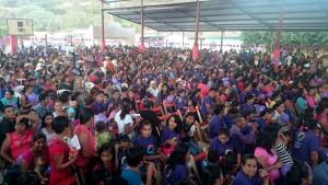Para-Mover-a-Chiapas-los-politicos-no-deben-sufrir-amnesia-1