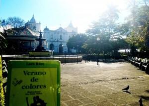 Provincia-costarricense-se-lleno-de-libros-6