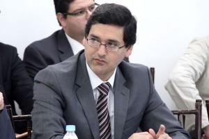 El Diputado Erasmo González Robledo, informó que recibieron 146 informes de resultados por la ASE, de los cuales 4 se presentan en sentido negativo.