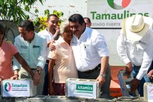 Avanza-la-Construccion-de-150--Casas-para-Familias-Vulnerables-1