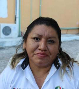 Cumplio-Transparencia-de-Altamira-con-actualizacion-de-pagina