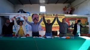 Mas-de-60-presidentes-de-la-Mixteca-respaldan-el-trabajo-de-Mario-Garcia-Montesinos-2