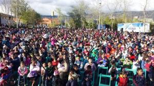 Mover-a-Chiapas,-un-partido-promotor-del-deporte-y-la-cultura-1