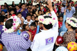 Mover-a-Chiapas,-un-partido-promotor-del-deporte-y-la-cultura-4