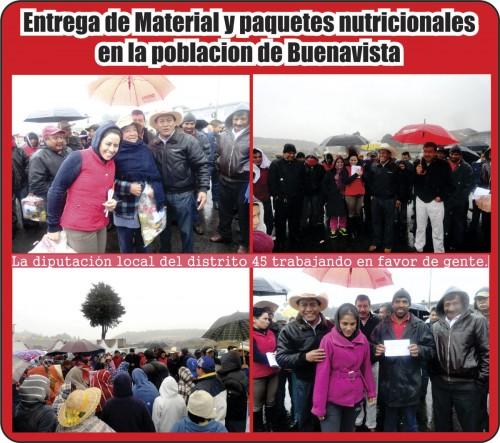NI-LAS-INCLEMENCIAS-DEL-TIEMPO-DETIENEN-EL-TRABAJO-DEL-DIPUTADO-MANUEL-CASTREJON-EN-ZINACANTEPEC