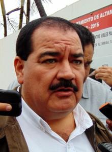 Piden-seguridad-en-brechas-y-caminos-rurales-del-Sur-de-Tamaulipas