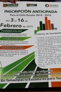 Preinscripciones-en-Febrero-para-alumnos-de-preescolar,-primaria-y-secundaria