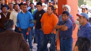 Se-incumplen-acuerdos-en-la-entrega-del-inmueble-municipal-en-Coixtlahuaca-3