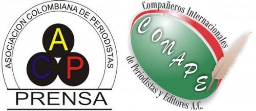 CONAPE-FIRMA-CONVENIO-CON-ASOCIACION-COLOMBIANA-DE-PERIODISTAS-PARA-CERTIFICARLOS-COMO-COMUNICADORES-SOCIALES-PERIODISTAS