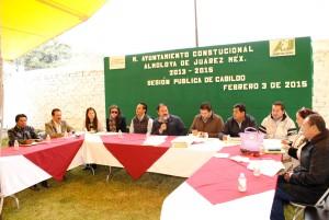 CONTACTO-CON-LA-POBLACION-OBJETIVO-DE-LA-SESIONES-PUBLICAS-DE-CABILDO-EN-ALMOLOYA-DE-JUAREZ