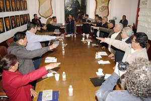 En-Almoloya-de-Juarez-toma-protesta-el-Consejo-Municipal-de-Participacion-Social-en-la-Educacion-1