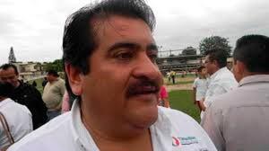 Exhorta-Alcalde-de-Altamira-a-la-poblacion-a-denunciar-robos-e-ilicitos