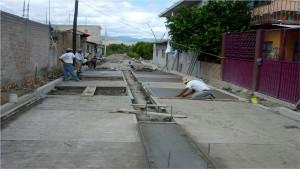 Llama-Obed-Hernandez-Morales-a-trabajar-en-beneficio-de-la-ciudadania-1