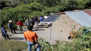 Llama-Obed-Hernandez-Morales-a-trabajar-en-beneficio-de-la-ciudadania-2