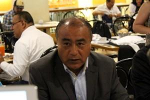 Mario-Garcia-Montesinos-camina-firme-y-con-compromiso-rumbo-a-la-candidatura-a-la-diputacion-federal-por-Distrito-03