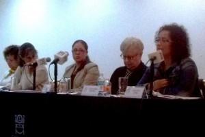 Presentan-OSC-interesante-trilogía-editorial-de-análisis-sobre-democracia-en--partidos-políticos-2