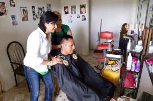 Con-acciones-concretas-construiremos-la-Xalapa-del-futuro-Elízabeth-Morales