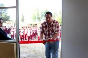 Educación-y-Salud--prioridad-del-Gobierno-Municipal-Daniel-Cuevas-1