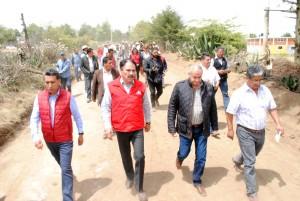 """Gracias-al-trabajo-coordinado-inician-obras-de-pavimentación-en-el-camino-de-acceso-de-las-comunidades-""""La-Posta""""-y-""""La-Lima""""-2"""
