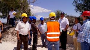 Más-de-13-kilómetros-de-línea-de-conducción-y-construcción-de--2-tanques-de-almacenamiento--de-agua-potable-para-Nochixtlán-1