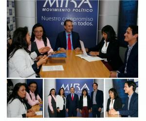 MIRA-y-el-NIMD-firman-acuerdo-de-voluntades