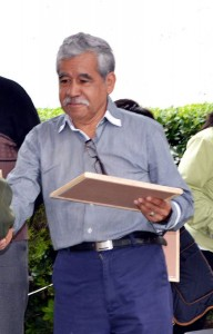 México-vive-una-grave-tragedia-en-libertad-de-prensa-periodistas-3