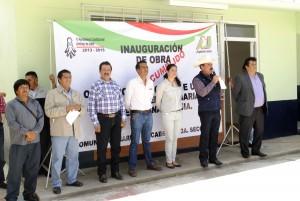 TODO-EL-APOYO-A-LA-EDUCACIÓN-ESCOLAR-EN-ALMOLOYA-DE-JUAREZ-VICENTE-ESTRADA-2