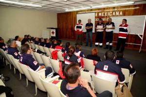 Concluye-capacitación-en-Evaluación-de-Daños-Personal-de-Cruz-Roja-Estado-de-México-2