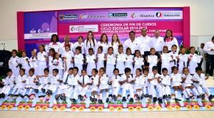 Impulsa-DIF-Tamaulipas-desarrollo-de-la-infancia-en-la-entidad-2