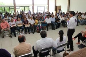 Mover-a-Chiapas-respetará-reglas-democráticas-para-garantizar-la-gobernabilidad-Enoc-Hernández-Cruz-2