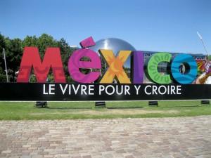 Visita-a-Paris-y-Otros-Viajes-Oficiales…-Una-Mirada-al-Billete-y-a-las-Misiones-5