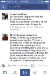 ALCALDE-DE-JALAPA-OVIDIO-HERNÁNDEZ-PEREZ-AMENAZA-A-JOVEN-UNIVERSITARIO-POR-CRÍTICAS-EN-EL-FEIS-DE-LOS-CHOCOS-2