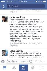 ALCALDE-DE-JALAPA-OVIDIO-HERNÁNDEZ-PEREZ-AMENAZA-A-JOVEN-UNIVERSITARIO-POR-CRÍTICAS-EN-EL-FEIS-DE-LOS-CHOCOS-4