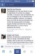 ALCALDE-DE-JALAPA-OVIDIO-HERNÁNDEZ-PEREZ-AMENAZA-A-JOVEN-UNIVERSITARIO-POR-CRÍTICAS-EN-EL-FEIS-DE-LOS-CHOCOS-7