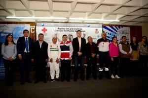 Invitan-a-correr-por-la-Cruz-Roja-Mexicana-Delegación-Toluca-2