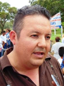 """""""Educación-Gratuita""""-una-Falacia-en-Altamira"""
