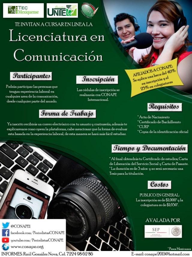 CARTEL-LIC-EN-COMUNICACIÓN