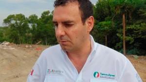 Llegarán-a-Altamira-inversiones-millonarias-de-seis-empresas-extranjeras-Desarrollo-Económico