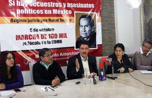 Más-de-100-mil-antorchistas-protestarán-contra-secuestros-y-asesinatos-políticos-en-México