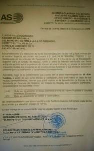 Regidores-se-deslindan-de-irregularidades-en-el-Ayuntamiento-de-Putla-3