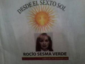 DESDE-EL-SEXTO-SOL-28-DE-OCTUBRE-2
