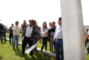 ILUMINAN-DIFERENTES-COMUNIDADES-DE-ALMOLOYA-DE-JUAREZ-3