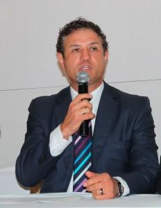 MÉXICO-CON-TRANSPORTE-URBANO-QUE-REPRESENTA-4-DEL-PIB-PAÍS-INVITADO-DE-HONOR-EN-FITRANS-2015-2