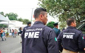 Reforzaran-operatividad-de-la-Policía-Ministerial-con-el-arribo-de-nuevos-elementos