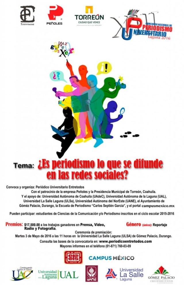 CONCURSO-NACIONAL-DE-PERIODISMO-UNIVERSITARIO-CONVOCA-A-EXPLORAR-LAS-REDES-SOCIALES-1