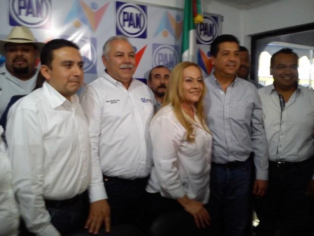 Presentan-panistas-en-Altamira-a-aspirantes-a-candidaturas-a-la-alcaldía-y-diputaciones-son-priistas-relegados-y-renegados-1