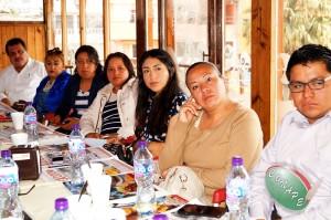Se-lleva-a-cabo-la-primera-Asamblea-Ordinaria-de-CONAPE-en-Puebla-2