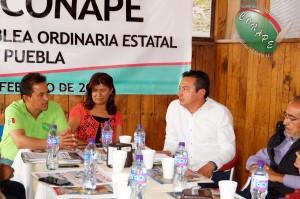 Se-lleva-a-cabo-la-primera-Asamblea-Ordinaria-de-CONAPE-en-Puebla-3