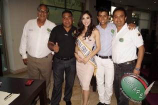Un éxito la 2ª Asamblea Estatal de CONAPE en Colima (106)