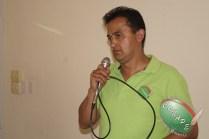 Un éxito la 2ª Asamblea Estatal de CONAPE en Colima (2)